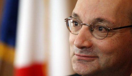 Mondoloni: Nema intergacija bez sporazuma o Kosovu 15
