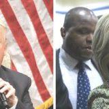 Tramp i Klinton učvrstili vođstvo 6