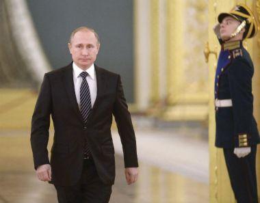 Sve četiri ruske stranke hoće na izbore 3