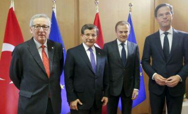 Dogovor EU i Turske na ivici međunarodnog prava 4