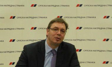 Hasani: Vreme je da budemo deo vladajuće koalicije 7