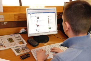 Ima li smisla izborna tišina u eri društvenih mreža? 1