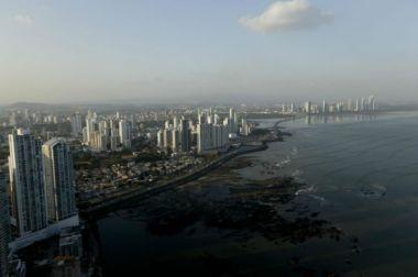 """Afera """"Panama"""": Oko poslovne zajednice zid ćutanja 3"""
