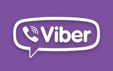 Viber: Ima neka tajna veza... 4
