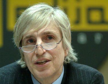 Dejvid Tolbert: Presude Šešelju, Karadžiću i Gotovini su razočaravajuće 1
