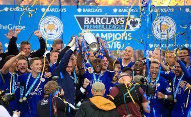 Budžeti klubova ne znače i fudbalski uspeh 1