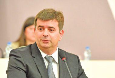 Ljajić i Đerlek zajedno na lokalnim izborima 2