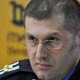 Rebić: Jovanović je oštetio policijska vozila i bio drzak 12