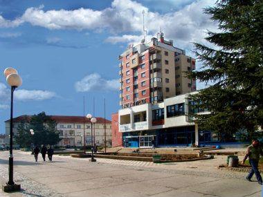 Nacionalni savet Albanaca traži otvaranje konzulata Albanije u Bujanovcu ili Preševu 13