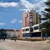 Opština Bujanovac dodeljuje stipendije za srednjoškolce 4