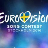 Protest Evroviziji zbog zabranjenih zastava 6