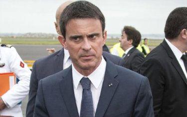 Francuska vlada zakon o radu prepustila predsedniku 6