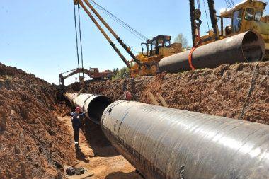 "Srbija podnela dokumentaciju za izgradnju dela gasovoda ""Turski tok"" 11"