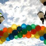 Kalezić: LGBT parovi neće usvajati decu u CG 5