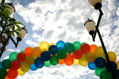 Kalezić: LGBT parovi neće usvajati decu u CG 12