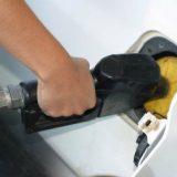 Traktori blokirali puteve u Grčkoj zbog cene goriva 4