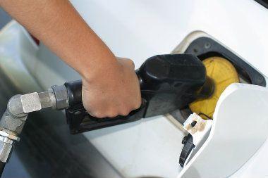 Traktori blokirali puteve u Grčkoj zbog cene goriva 1