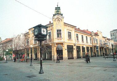 Kragujevac: Više od četiri miliona dinara za projekte od javnog interesa 13