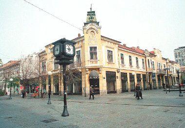 Kragujevac: Više od četiri miliona dinara za projekte od javnog interesa 1