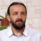 Agencija za borbu protiv korupcije: Rakočević nema smetnji da bi obavljao dužnost predsednika UNS-a 3