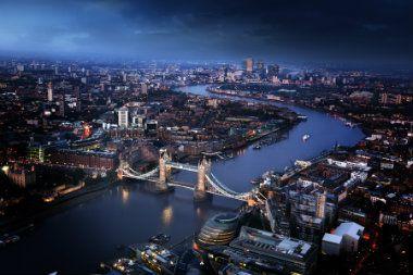 Posetioci festivala u Britaniji moguća meta terorista 3