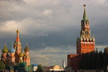 Kremlj: U Mulerovom izveštaju nema dokaza o ruskoj umešanosti 1