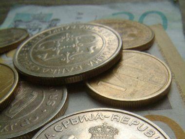 ASNS: Minimalnu zaradu prima 350 hiljada radnika 5
