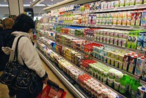 Čadež: Kosovski privrednici najviše nabavljaju sirovine iz Srbije 5