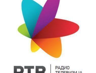 RTV dodelio ugovor agenciji koja nije smela da učestvuje na tenderu 9