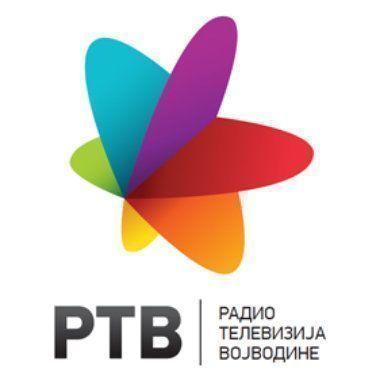 Smenjeni svi urednici Radio-televizije Vojvodine 1