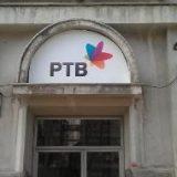 RTV u novembru počinje emitovanje programa, ali iz delimično useljene nove zgrade 12