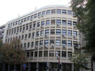 Marko Bastać novi predsednik opštine Stari grad 1