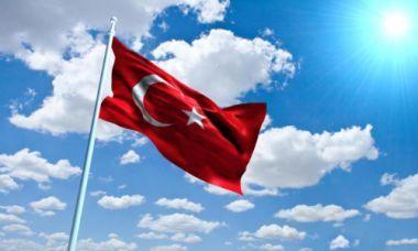 Ankara je spremna da prihvati ruski raketni sistem S 400 u svakom trenutku 9