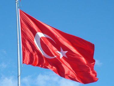 Turska ponovo šalje sporni istraživački brod u istočno Sredozemlje, Grčka osuđuje 4