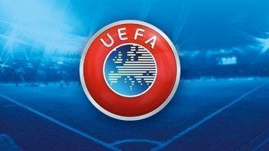 AP: Finale Lige šampiona 2024. godine neće biti u SAD 9
