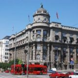 Vlada: Uredba o podsticajima za film 14