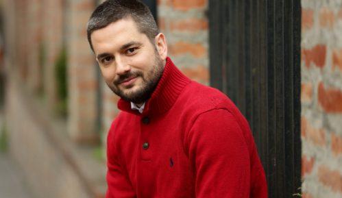 Aleksandar Senić: Tadić mi je na rastanku poručio da se čuvam 6