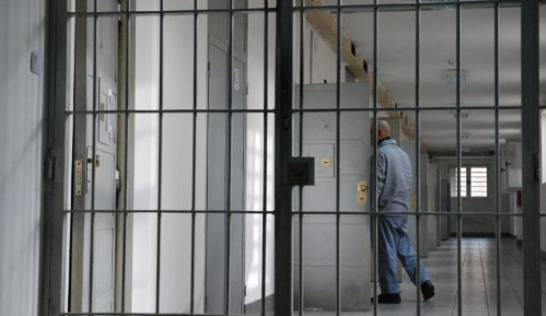 Tortura nad osuđenicima u manjim zatvorima 10