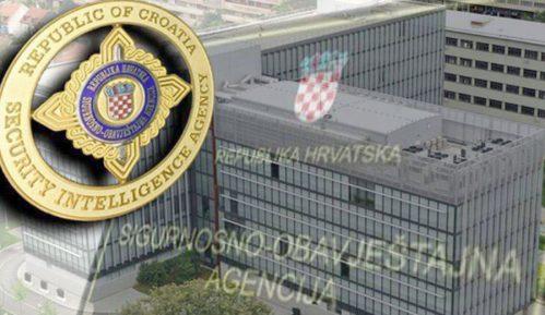 Četnici ne prete Hrvatskoj, ali je zabrinjavaju 13