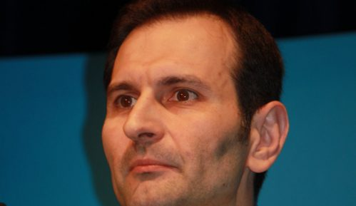 Miro Kovač: Neprihvatljiva retorika Beograda Stepincu 2