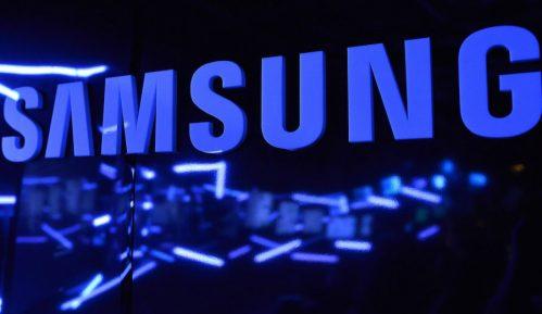 Samsung već radi na 6G mrežama 2