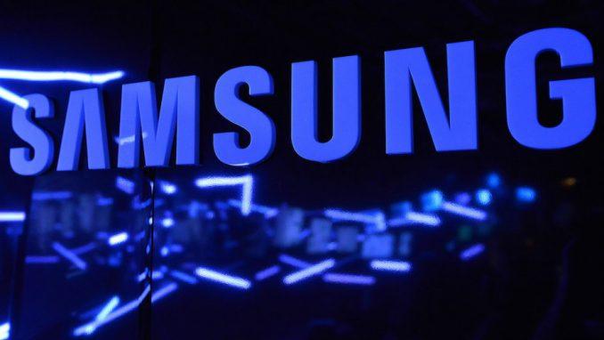 Samsung već radi na 6G mrežama 1