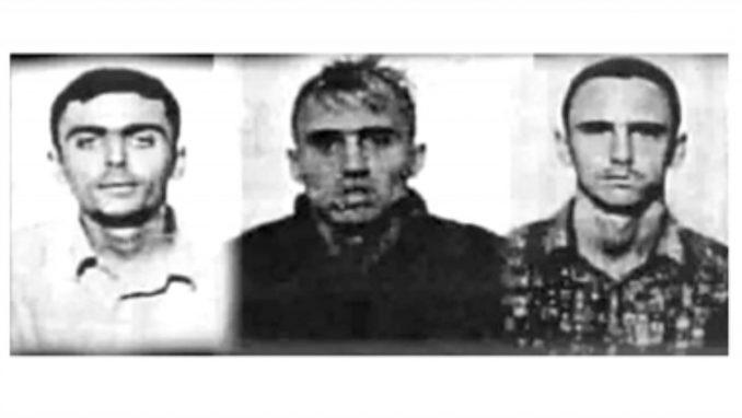 Prioriteti suđenja u odsustvu i zločini nad Srbima 4