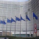 Stano: Tobožnji non-pejper ne izražava stavove EU 2
