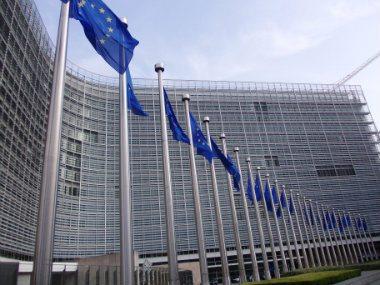 CEPS: Nužan snažan napor EU da povrati veru za proširivanje na Zapadni Balkan 4