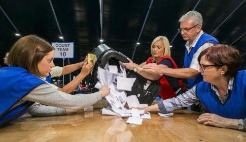 Zbog Britanaca dug Srbije uvećan za 228 miliona evra 13