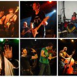 Muzički vodič od 24. do 30. juna 10