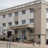 Udruženje građana traži od vlasti u Gornjem Milanovcu da zabrani istraživanja litijuma 9
