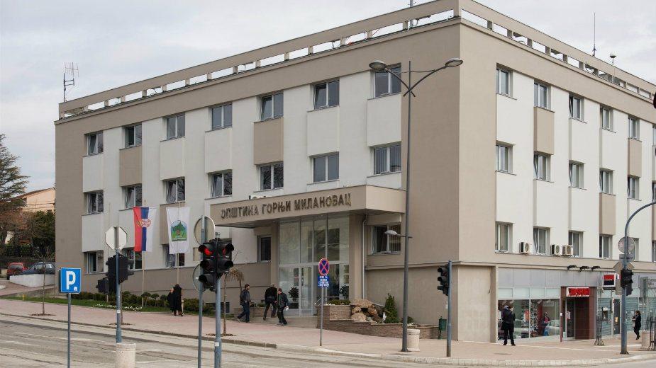 Udruženje građana traži od vlasti u Gornjem Milanovcu da zabrani istraživanja litijuma 1
