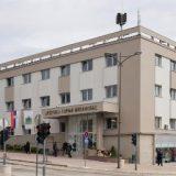 U Gornjem Milanovcu nema novoobolelih, 218 ljudi u izolaciji 13